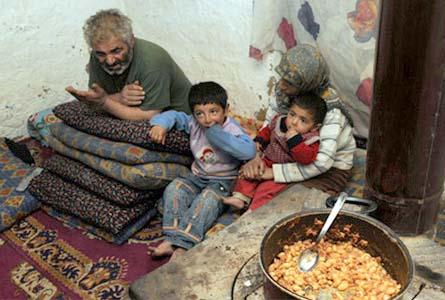 """Résultat de recherche d'images pour """"fakir insanlarımız"""""""