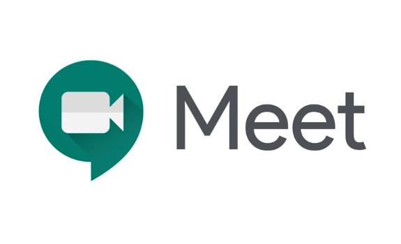 جوجل تطلق خدمة مكالمات الفيديو Google Meet مجانا للجميع