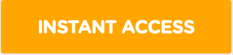 12 Minute Affiliate Instant Access Link