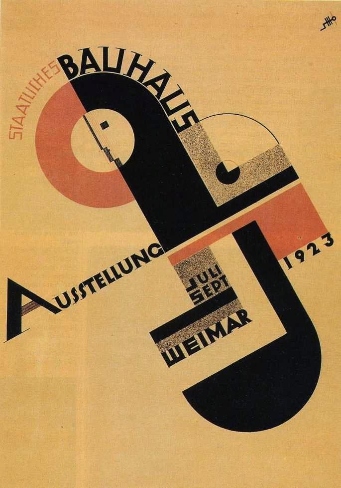 Arte-Blog: Il manifesto e le avanguardie artistiche del ...