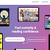 4  Reading Resources to Use with Students in Distance Education