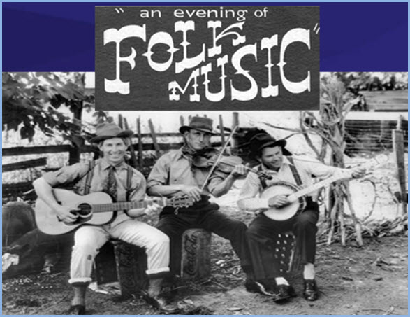 80a2030c7 Just as there are many substyles of country music, so, too, the precursors  to the music are many. Today's commercial country music did not evolve from  a ...