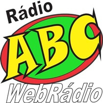 Ouvir agora Rádio ABC - Web rádio - Ituiutaba / MG