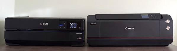 Harga Printer Tahun 2020 Untuk Cetak Undangan