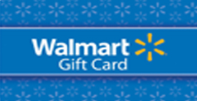 Walmart Gift Card-How do you get it Free?