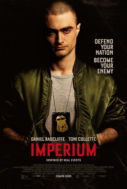 Film Imperium (2016) Bluray Subtitle Indonesia