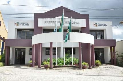 Colombo é uma das 6 cidades do Brasil com mais de 200 mil habitantes sem mortes por Coronavírus