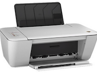 HP Deskjet 1515 Driver Windows 10