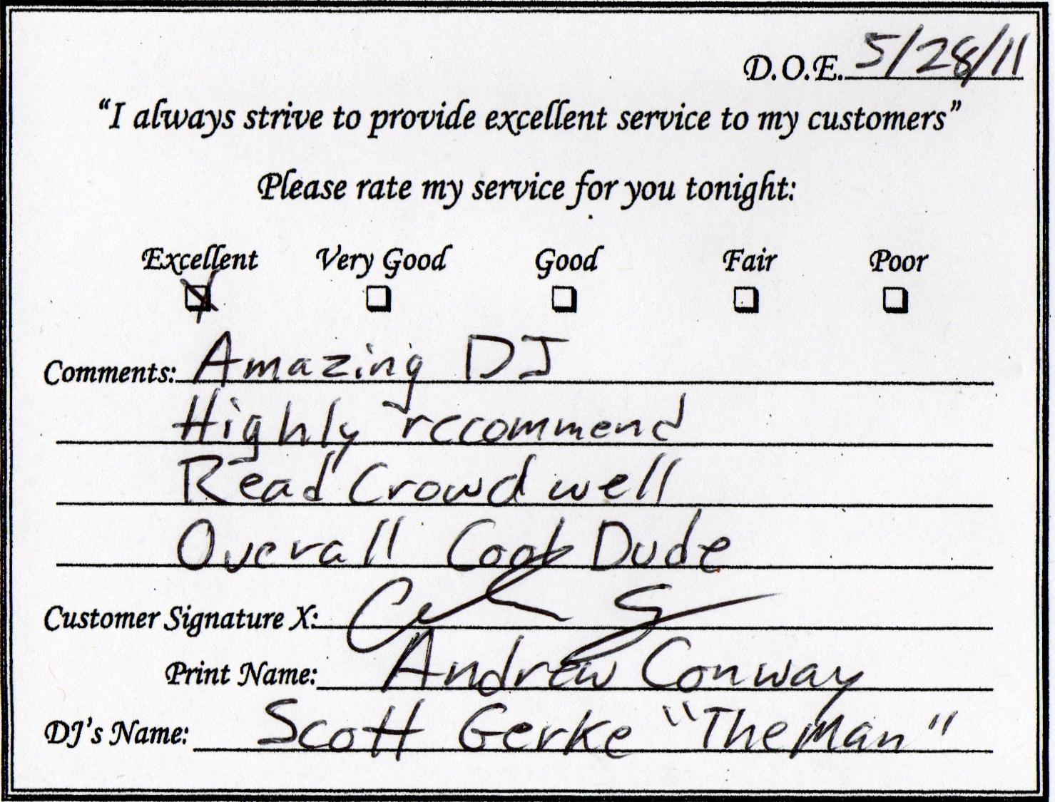 comments html template - restaurant comments card template restaurant comment card