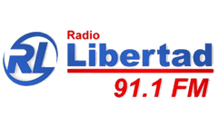 Radio Libertad 91.1 FM