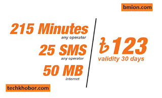 Banglalink-123Tk-Bundle-Offer-215Minute-Any-Operator-50MB-25SMS-Any-Operator