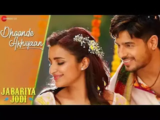 Naino Se Naina Takraye Song Download
