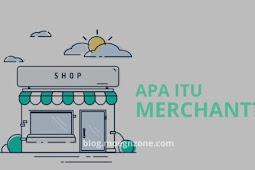 Apa itu Merchant? Pengertian, Cara Kerja, Marchant Discount Rate dan Produk Yang di Jual