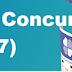 Resultado Quina/Concurso 4530 (13/11/17)