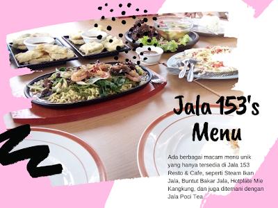 menu-rumah-jala-153-bengkulu