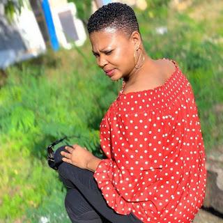Female Hair Cut Styles in Nigeria