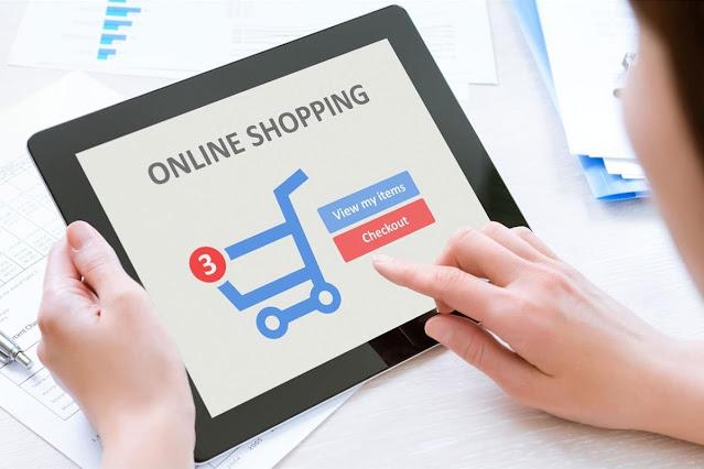 Πόσες επιχειρήσεις από τον Νομό Αργολίδας υπέβαλαν αιτήσεις για δημιουργία e-shop