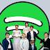 Fãs de Bridgerton aumentam os plays na trilha sonora da série no Spotify