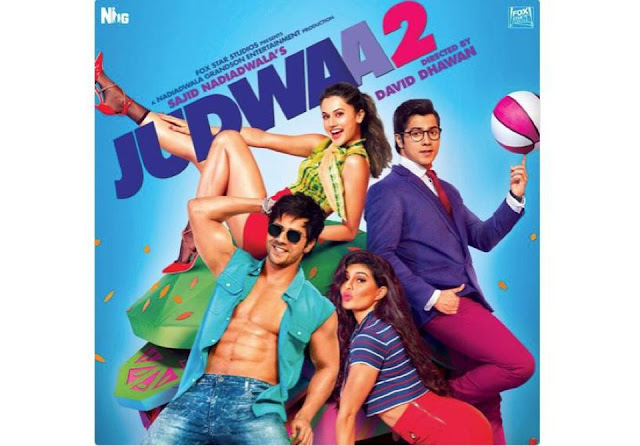 download judwaa 2 in hd 720p