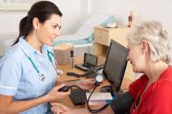 praktek-mandiri-perawat