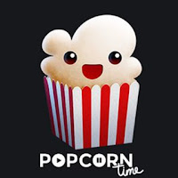 Filme Pop corn time