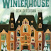 Winterhouse Review
