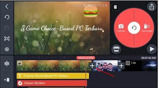 cara-menggunakan-aplikasi-kinemaster-untuk-mengedit-video-21