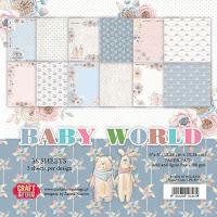 http://www.scrappasja.pl/p20755,cpb-bw15-bloczek-15x15-craft-you-design-baby-world.html
