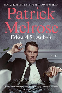 Patrick Melrose S01 All Episode [Season 1] Complete Download 480p