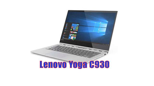 6 Laptop terbaik terbaru dan harganya
