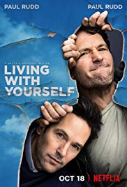 Living with Yourself (2019) S01 Complete Dual Audio WEB-DL 720p