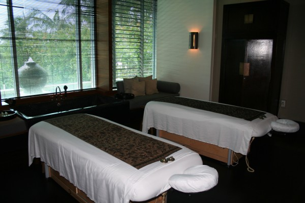 kiki thai massage spa halland