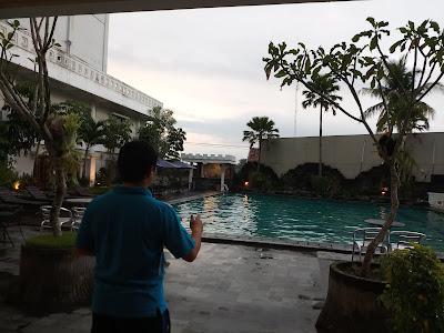 Hotel The Rich Yogyakarta