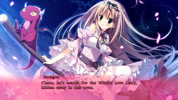 the-witchs-love-diary-pc-screenshot-www.ovagames.com-1