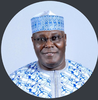 Atiku Advises the Government to reduce the level of spending