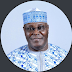 Atiku Abubakar Calls On Government To Reduce It's Level Of Expenditure And Greed