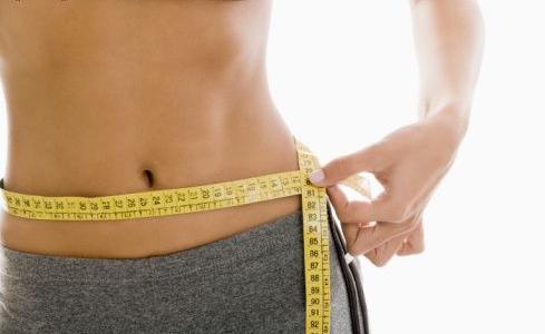 Bajar de peso sin dieta y sin ejercicios