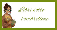 http://libroperamico.blogspot.it/search/label/Libri%20sotto%20l'ombrellone