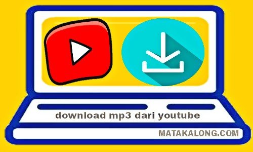 Cara Download Lagu Dari Youtube Di Hp