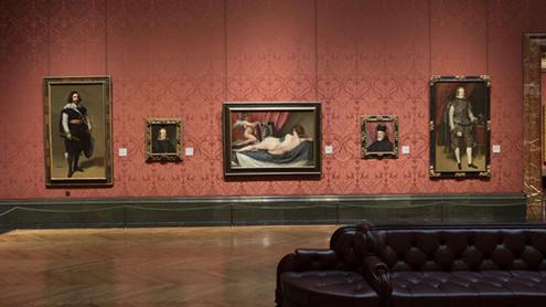 venus-del-espejo-velazquez-national-gallery-comentario
