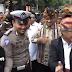 Bahaya Nih Anies 2024 😬👍 Sambutan Masyarakat Seperti Menyambut Presiden