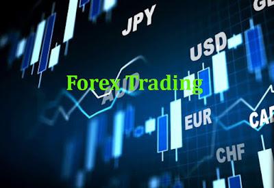 Apa itu Forex  exchange dan bagaimana cara kerjanya?
