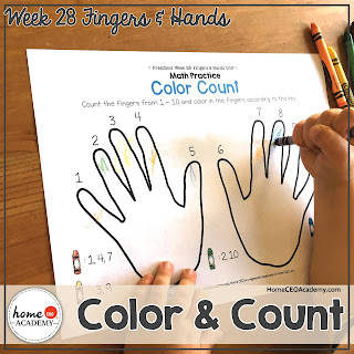 https://www.teacherspayteachers.com/Product/Fingers-Hands-Preschool-Unit-Printables-for-Preschool-PreK-Homeschool-PreK-3788716