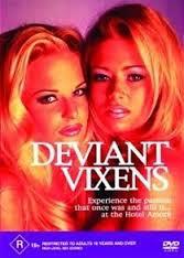 Deviant Vixens I 2001