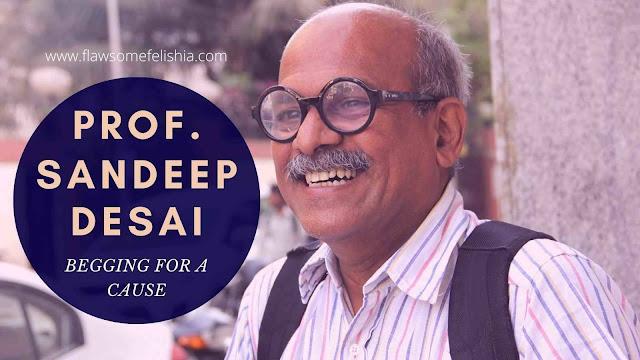 mumbai-professor-sandeep-desai-shloka