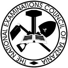 NATIONAL EXAMINATION TIMETABLE FOR ACSEE AND PRIMARY