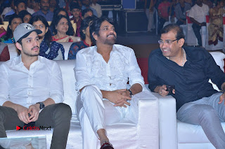 Om Namo Venkatesaya Telugu Movie Audio Launch Event Stills  0218.JPG