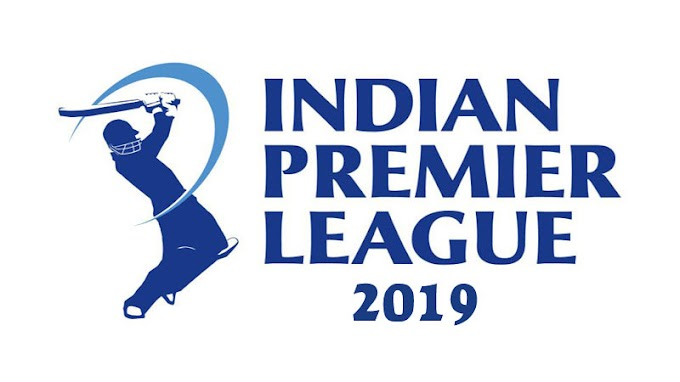 IPL 2019 Trade Window?