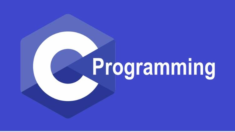 c programming,learn c programming online free,c programming coursera,c programming course