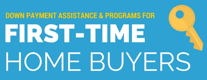 first time home buyer programs in ga with bad credit
